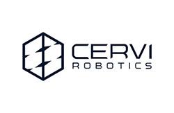 cervi-robotics
